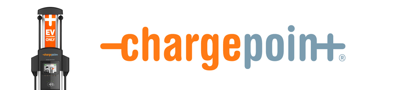 Image result for charge point