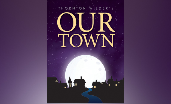 "The El Camino College Theatre Department will present Thornton Wilder's Pulitzer Prize-winning masterpiece ""Our Town"" in the Campus Theatre."