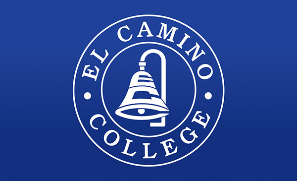 El Camino College Dance Department to Present