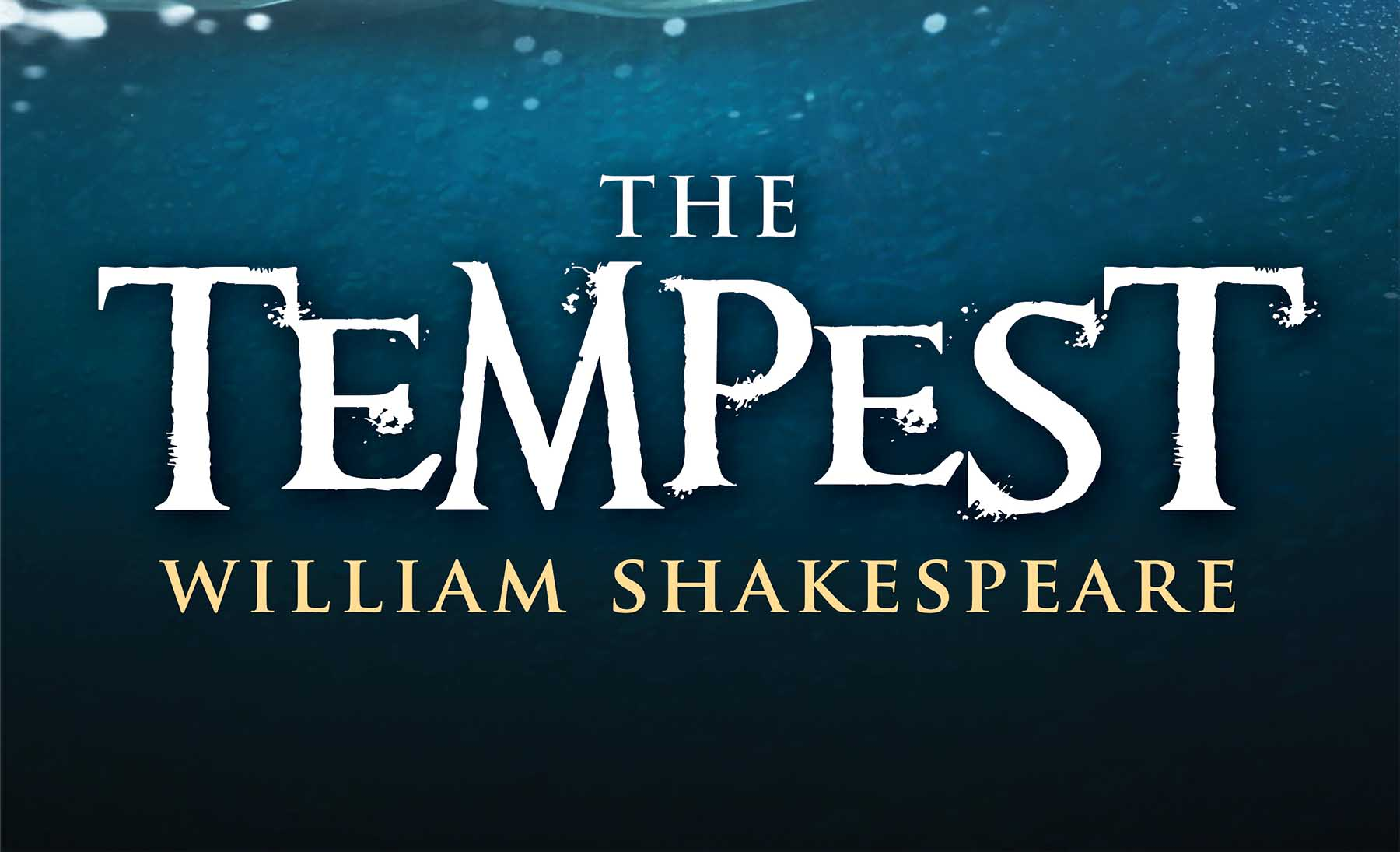 "Audiences are invited to take a look into politics, broad comedy, vengeance, romance, servitude, forgiveness and magic in the El Camino College Theatre Department's production of ""The Tempest."""