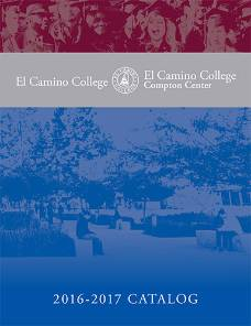 2016-2017 Class Catalog Air Conditioning and Refrigeration Section