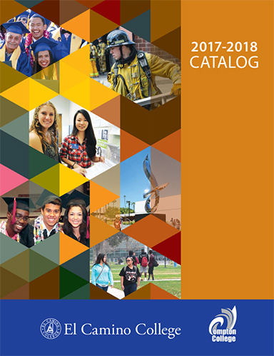 2017-18 Catalog Cover Image