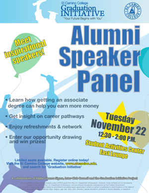 GI-Speaker-Panel-Fall2011-Flyer