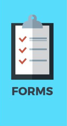 CARE forms
