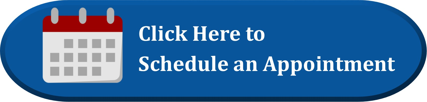 click to schedule