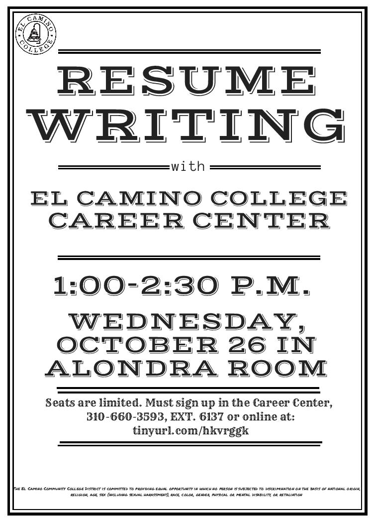 resume writing services lansing michigan (517) 582-5555 ○ spartan1@msuedu educa-on bachelor of arts, communica- on may 2021 michigan state university, east lansing, mi high school diploma may 2017 north street high school, city, mi • class salutatorian • naoonal honor society scholar (2016, 2017) • 125 cumulaove community service hours.
