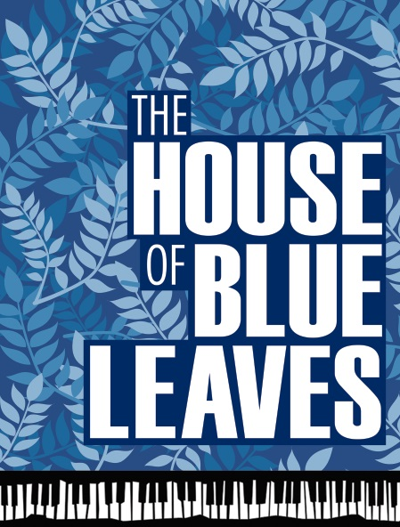 House of Blue Leaves