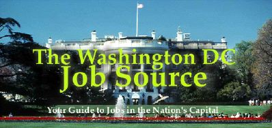 dc job source