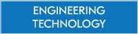 Engineering Technology Department Tag