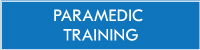Paramedic Training Department Tag
