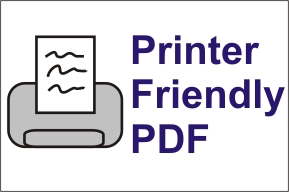 Printer Friendly PDF