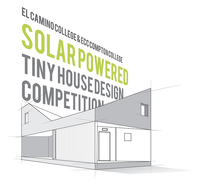 solar_power_house