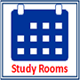group study room booking