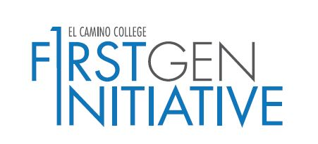 First Gen Initiative Logo