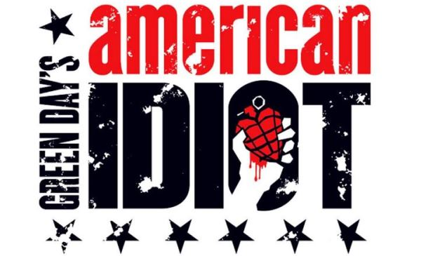 "The band that spoke to a generation of youth gets the Broadway treatment in ""Green Day's American Idiot"" this month at El Camino College's Campus Theatre."