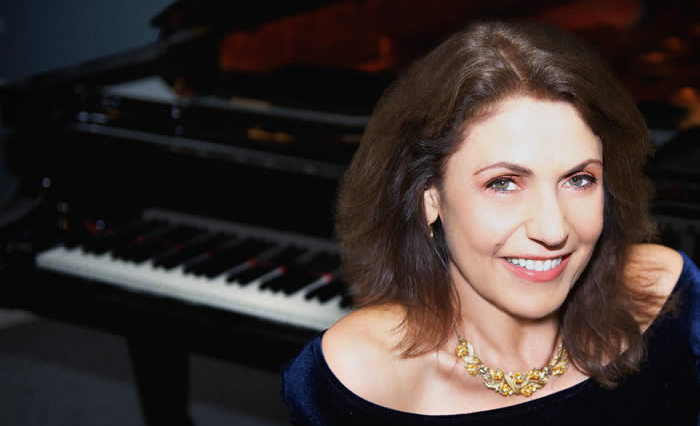 Anne Farnsworth Quartet to Perform at El Camino College