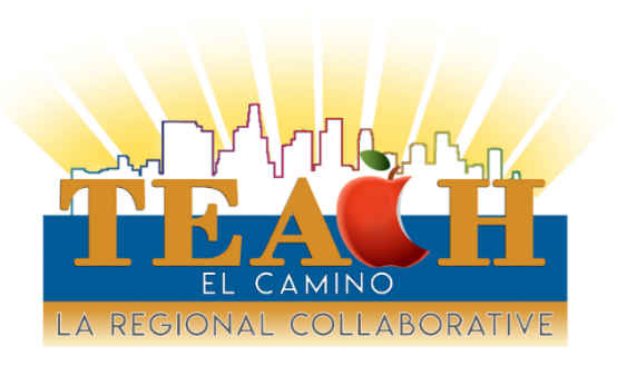 El Camino College receives federal grant to design pipeline for aspiring educators of color