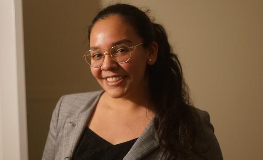 El Camino College Student Brenda Fernandez Martinez Awarded 2021 Jack Kent Cooke Foundation Undergraduate Transfer