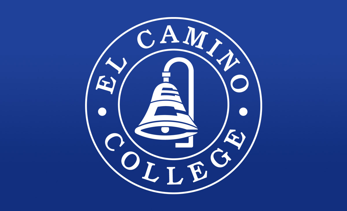 El Camino College Studio Jazz Band to Perform
