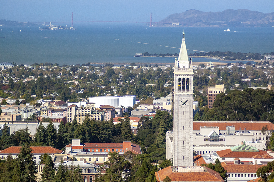 ECC to offer UC Berkeley-based data science course in Spring 2021