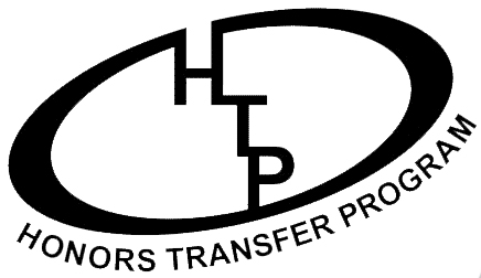 HTP - Honors Transfer Program