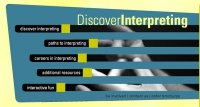 Discover Interpreting