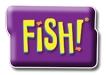 FISH! Philosophy