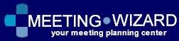 MeetingWizard.org