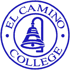 Faculty Resources: 1. History of El Camino College & Compton Center