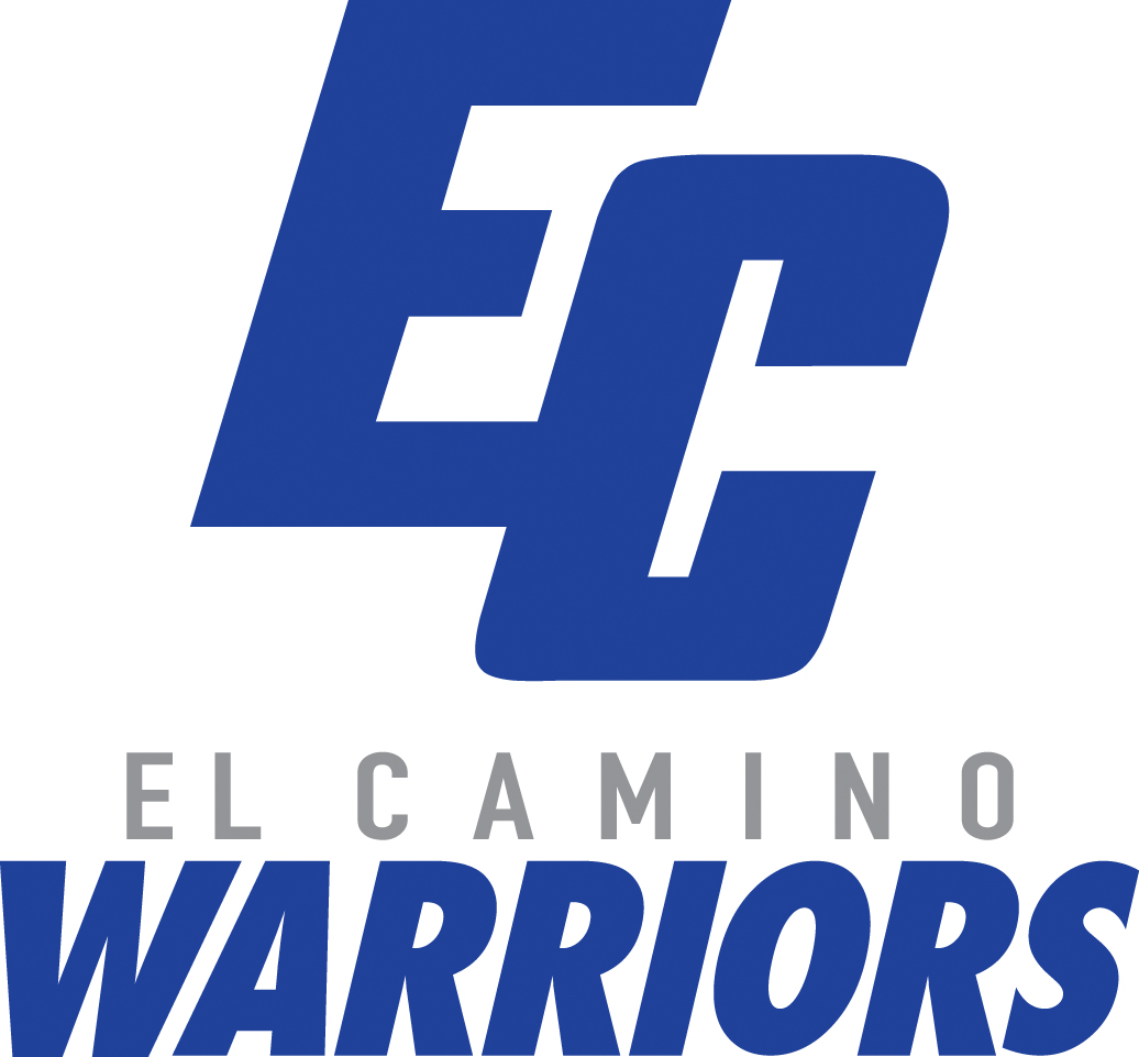 EC Warriors logo