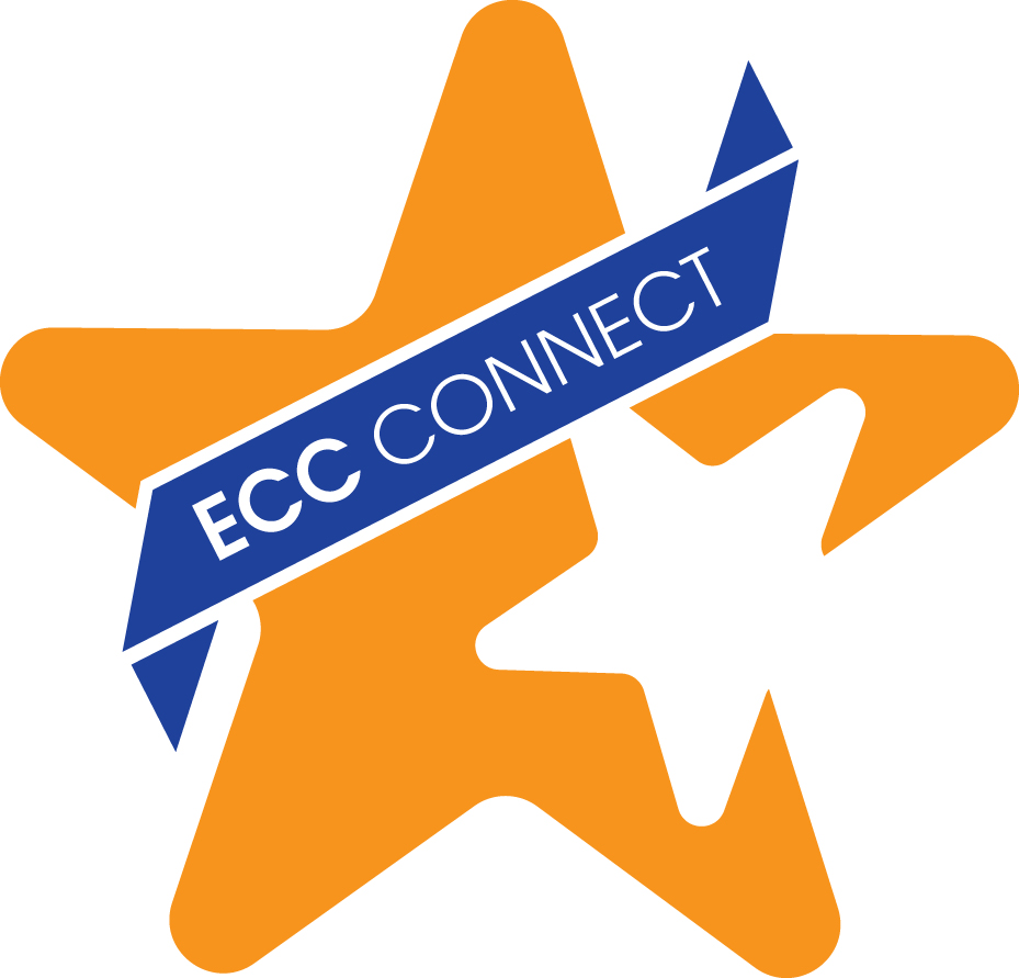 ECC Connect Button Link