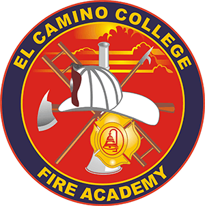 Fall 2020 Fire Academy info