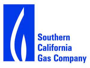 So. Calif. Gas Co.