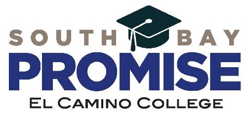 South Bay Promise logo