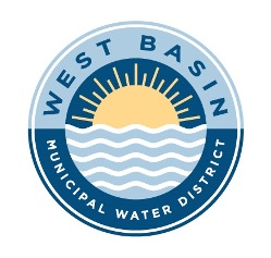 West Basin Logo
