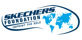 SKECHERS Foundation
