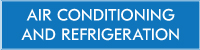 Air Conditioning and Refrigeration Tag
