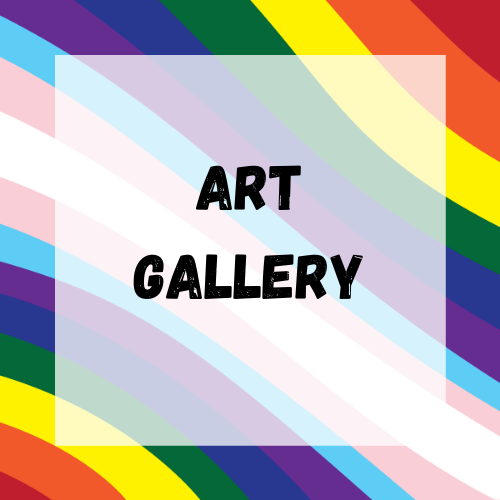 Art Gallery Button