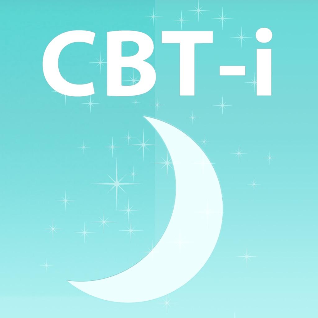 Cbti App