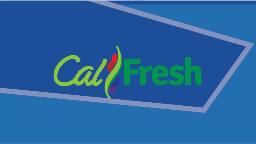 Cal-Fresh Resources