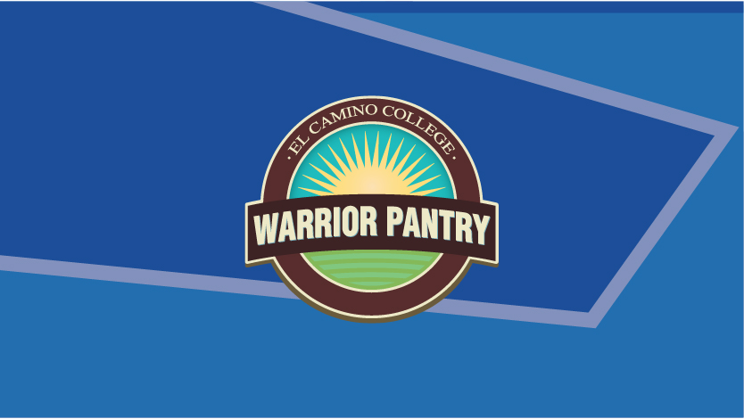 Warior Pantry Resources