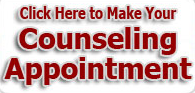 Click Here to Make Your Counseling Appointment