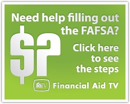 Need help filling out the FAFSA?